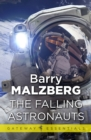 The Falling Astronauts - eBook