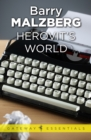 Herovit's World - eBook