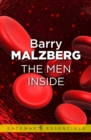 The Men Inside - eBook