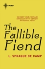 The Fallible Fiend - eBook