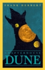 Chapter House Dune : The Sixth Dune Novel - eBook