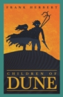 Children Of Dune : The Third Dune Novel - eBook