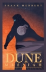 Dune Messiah : The Second Dune Novel - eBook