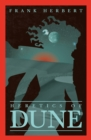 Heretics Of Dune : The Fifth Dune Novel - eBook
