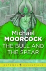 The Bull and the Spear - eBook