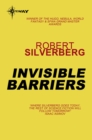 Invisible Barriers - eBook