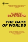 The Gate of Worlds - eBook
