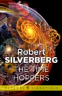 The Time Hoppers - eBook