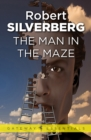 The Man In The Maze - eBook