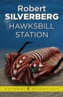 Hawksbill Station - eBook