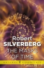 The Masks Of Time - eBook
