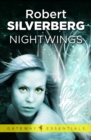 Nightwings - eBook