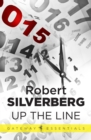 Up the Line - eBook