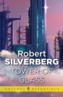 Tower Of Glass - eBook