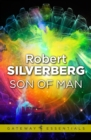 Son of Man - eBook