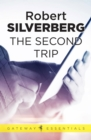 The Second Trip - eBook
