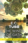 The Winds of Gath : The Dumarest Saga Book 1 - eBook
