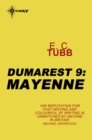 Mayenne : The Dumarest Saga Book 9 - eBook