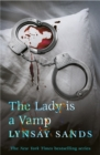 The Lady is a Vamp : Book Seventeen - Book