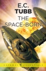 The Space-Born - eBook