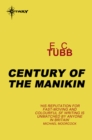 Century of the Manikin - eBook