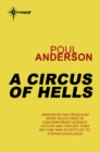 A Circus of Hells : A Flandry Book - eBook