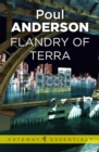 Flandry of Terra : A Flandry Book - eBook