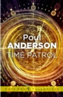 Time Patrol : A Time Patrol Book - eBook
