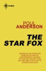 The Star Fox - eBook