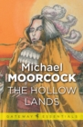 The Hollow Lands - eBook