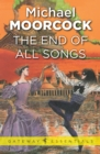 The End of All Songs - eBook