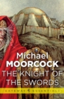 The Knight of the Swords - eBook