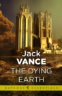 The Dying Earth - eBook