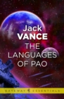 The Languages of Pao - eBook