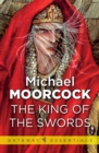 The King of the Swords - eBook