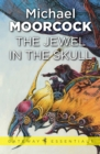 The Jewel In The Skull - eBook