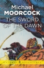 The Sword of the Dawn - eBook
