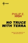 No Truce With Terra - eBook