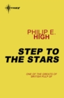 Step to the Stars - eBook