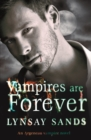 Vampires are Forever : Book Eight - eBook