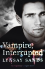 Vampire, Interrupted : Book Nine - eBook