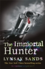 The Immortal Hunter : Book Eleven - Book