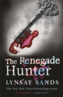 The Renegade Hunter : Book Twelve - Book