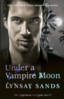 Under a Vampire Moon : Book Sixteen - Book