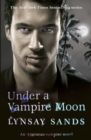 Under a Vampire Moon : Book Sixteen - eBook