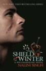 Shield of Winter : Book 13 - Book