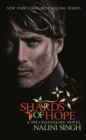 Shards of Hope : Book 14 - eBook