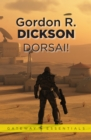 Dorsai! : The Childe Cycle Book 1 - eBook