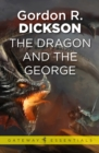 The Dragon and the George : The Dragon Cycle Book 1 - eBook