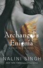 Archangel's Enigma : Book 8 - Book